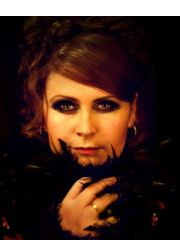 Alison Moyet Profile Photo