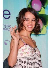 Alizee Profile Photo