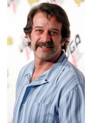Allen Covert Profile Photo