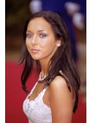 Alsou Profile Photo
