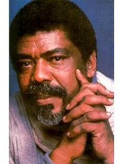 Alvin Ailey Profile Photo