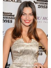 Alyssa Miller Profile Photo