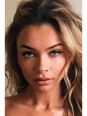 Alyssa Scott Profile Photo