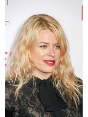 Amanda de Cadenet Profile Photo