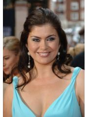 Amanda Lamb Profile Photo
