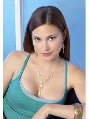 Amanda Loncar