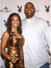 Amber Sabathia Profile Photo