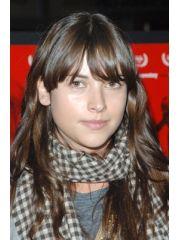 Amelia Warner Profile Photo