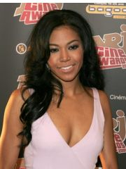 Amerie Profile Photo