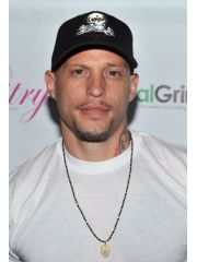 Ami James Profile Photo
