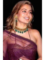 Amisha Patel Profile Photo