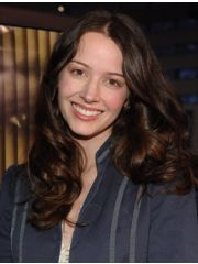 Amy Acker Profile Photo