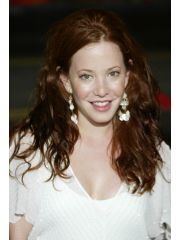 Amy Davidson Profile Photo