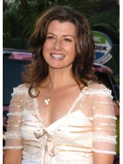 Amy Grant Profile Photo