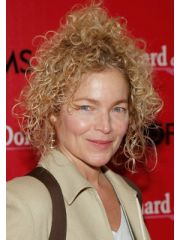Amy Irving Profile Photo