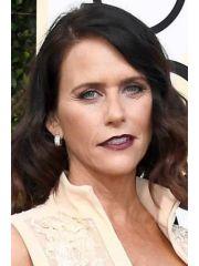 Amy Landecker Profile Photo