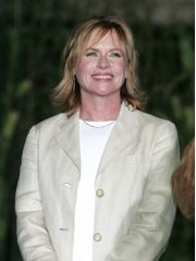 Amy Madigan Profile Photo