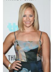 Amy Paffrath Profile Photo