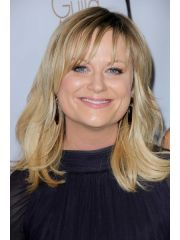 Amy Poehler Profile Photo