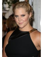 Amy Schumer Profile Photo