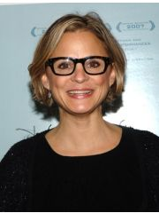 Amy Sedaris Profile Photo