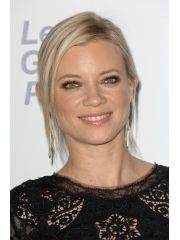 Amy Smart Profile Photo