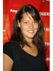 Ana Ivanovic Profile Photo