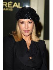 Anastacia Profile Photo