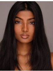 Anchal Joseph Profile Photo