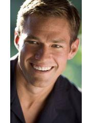 Andrew Baldwin Profile Photo