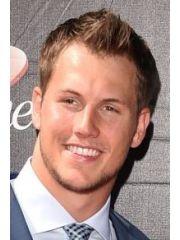 Andrew East Profile Photo