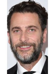 Andrew Form Profile Photo