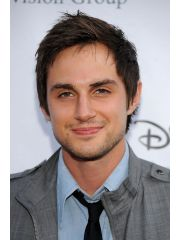 Link to Andrew J. West's Celebrity Profile
