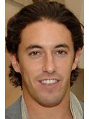 Andrew Joblon Profile Photo