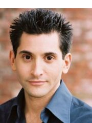 Andrew Koenig Profile Photo