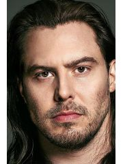 Andrew W.K. Profile Photo