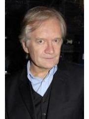 Andrzej Seweryn Profile Photo