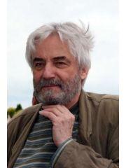 Andrzej Zulawski Profile Photo