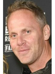Andy Bohn Profile Photo
