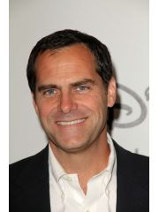 Andy Buckley Profile Photo
