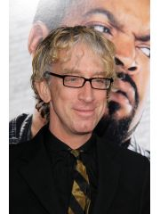Andy Dick Profile Photo