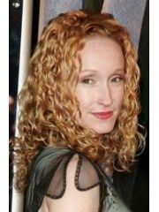 Angela Christian Profile Photo