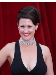 Angela Lonsdale Profile Photo