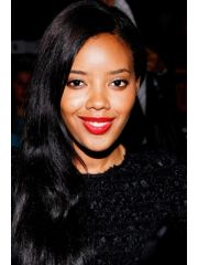 Angela Simmons Profile Photo