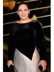 Angelica Vale Profile Photo