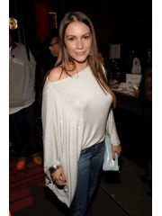 Angie Martinez Profile Photo