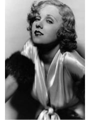 Anita Page Profile Photo