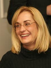Anita Thompson Profile Photo