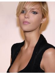 Anja Rubik Profile Photo