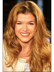 Anke Engelke Profile Photo